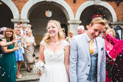 Jennifer-Andy-Rye-Town-Hall-Wedding-Photographer-Jackson-Co-Photography-172-e1431372079162