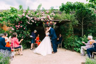 Walled-Garden-Cowdray-Wedding