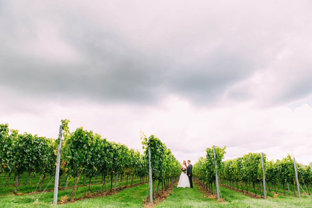 Court Garden Vineyard Wedding Photography Brighton