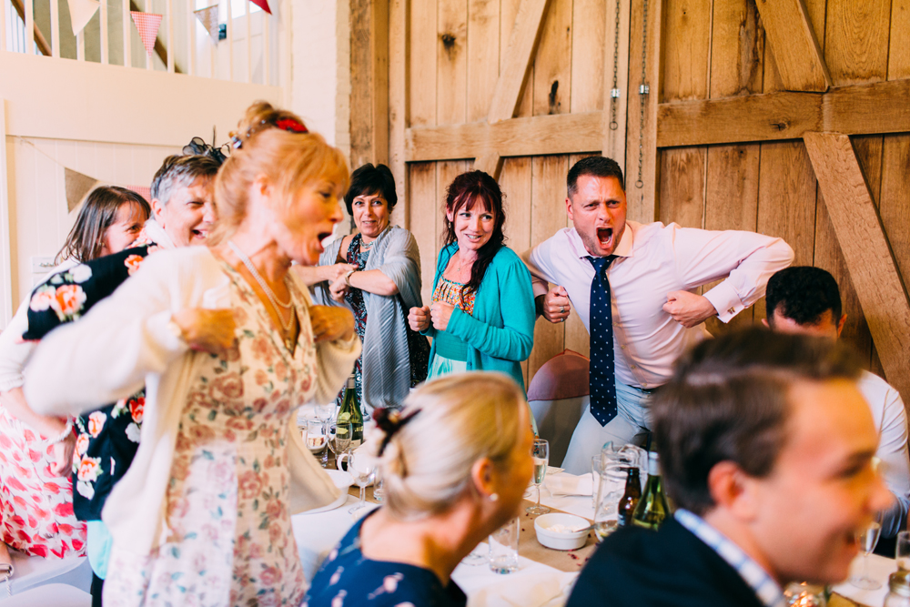 Court Garden Vineyard Ditchling Wedding
